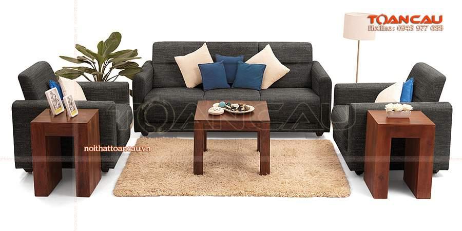 thiết kế nội thất chung cư 3 phòng ngủ, thiết kế nội thất chung cư trọn gói
