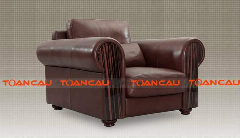 sofa-don-da-cova-a03