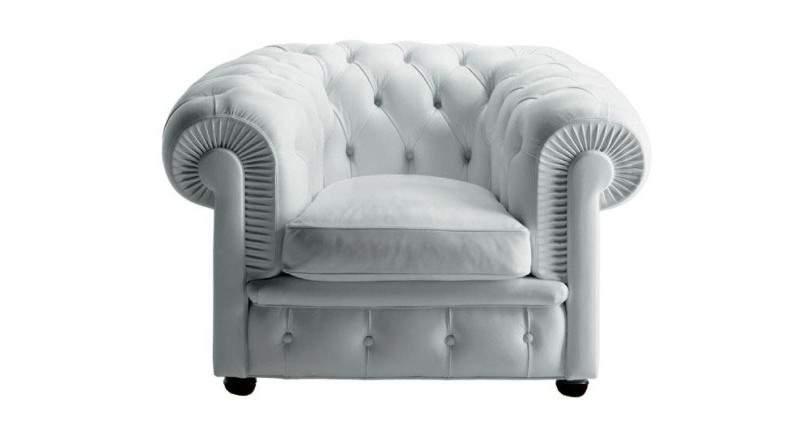 sofa-don-ma-39