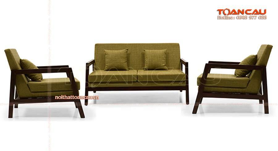 bàn ghế gỗ mun hoa màu đen ấn tượng