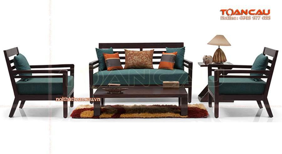 Mẫu bàn ghế gỗ cẩm lại - TC120