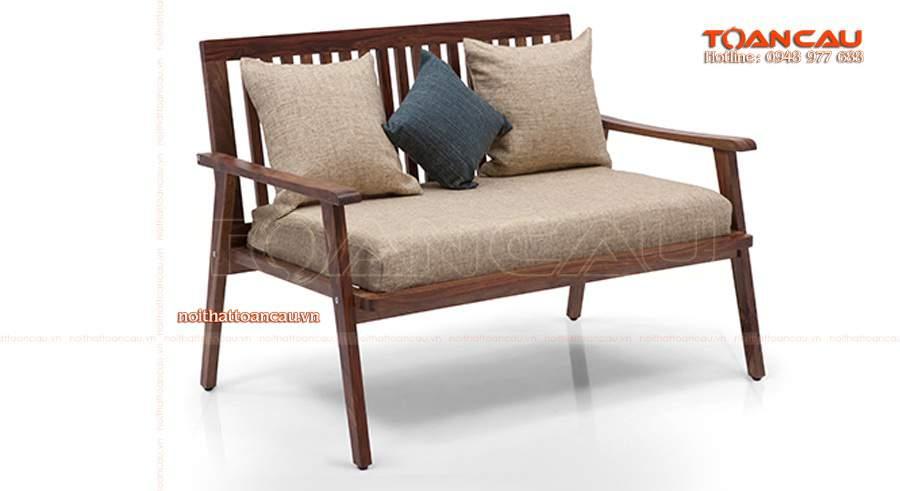 Bộ bàn ghế phòng khách đẹp rất tiện dụng cho mọi gia đình hiện nay.