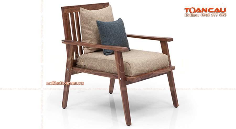 bộ bàn ghế phòng khách đẹp được các gia đình lựa chọn nhiều nhất.