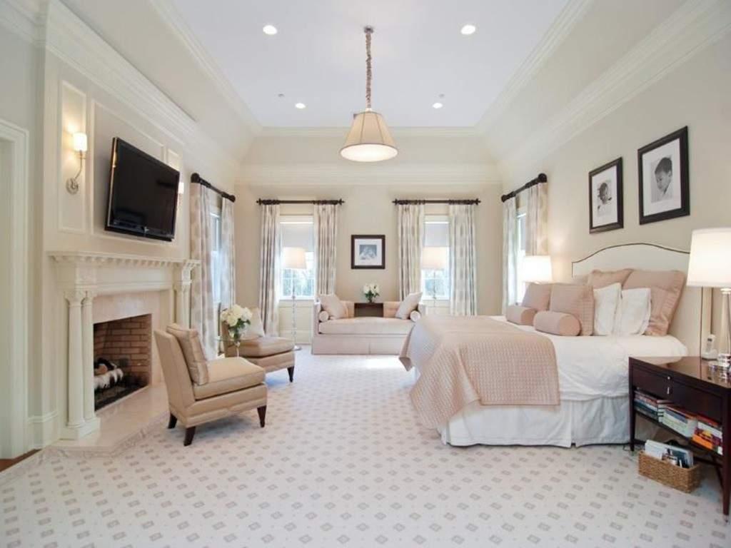 Mẫu sofa phòng ngủ - TC11225