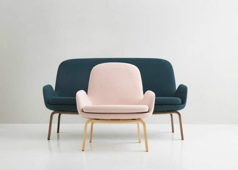 Mẫu sofa phòng ngủ - TC11227