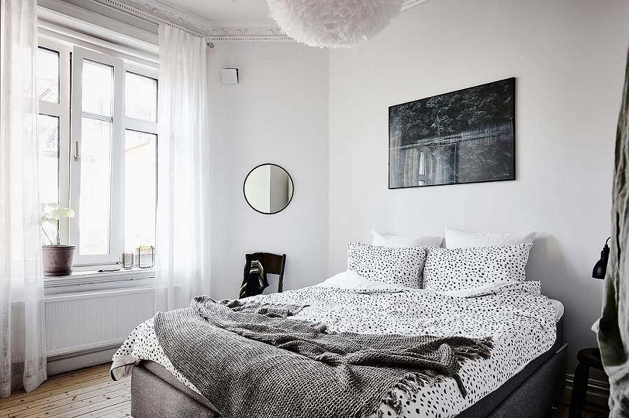 căn hộ 3 phòng ngủ hà nội rất đẹp tiện nghi