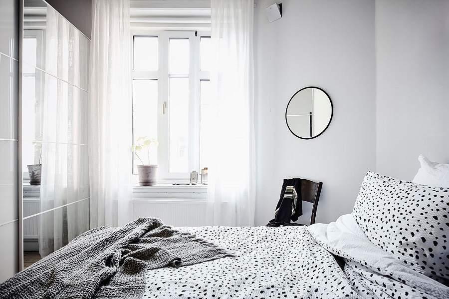 Cách thiết kế căn hộ 90m2 3 phòng ngủ cho mọi căn phòng ngủ