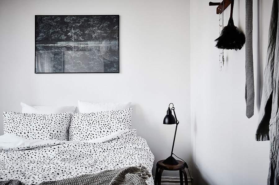thiết kế căn hộ chung cư 3 phòng ngủ rất đẹp hiện đại