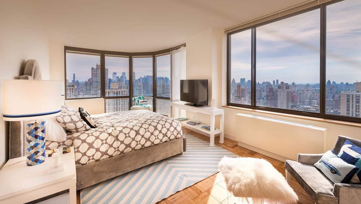 thiết kế nội thất chung cư 2 phòng ngủ sang trọng,thiết kế nội thất nhà chung cư tinh tế