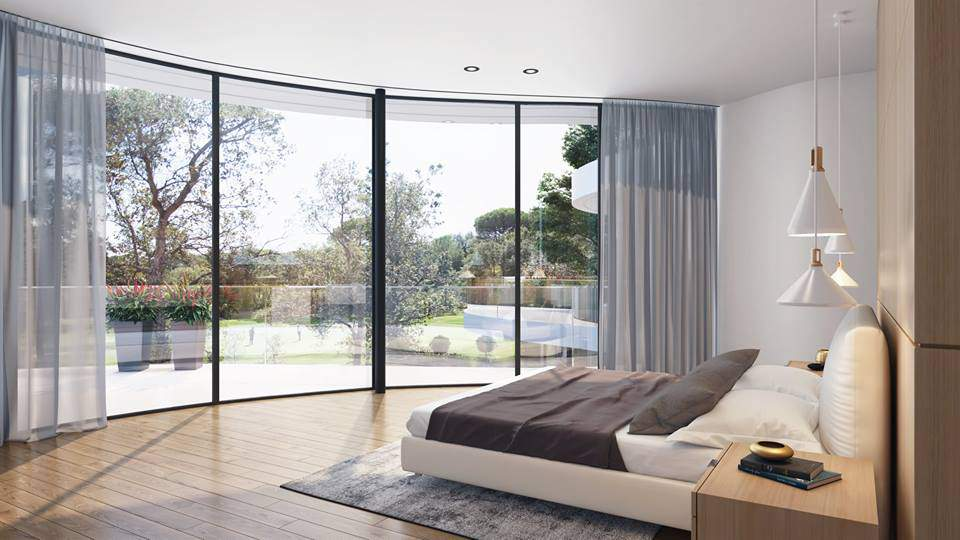 nội thất căn hộ chung cư 70m2 cho nhà sang chảnh