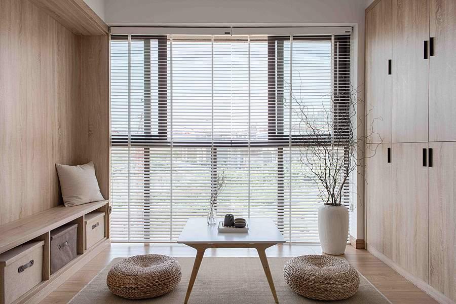 Mẫu thiết kế nội thất chung cư tại Quảng Ninh nhỏ đẹp