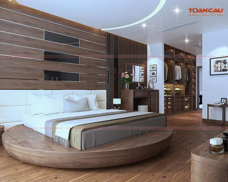 cách sắp xếp phòng ngủ theo phong thủy ưng ý nhất