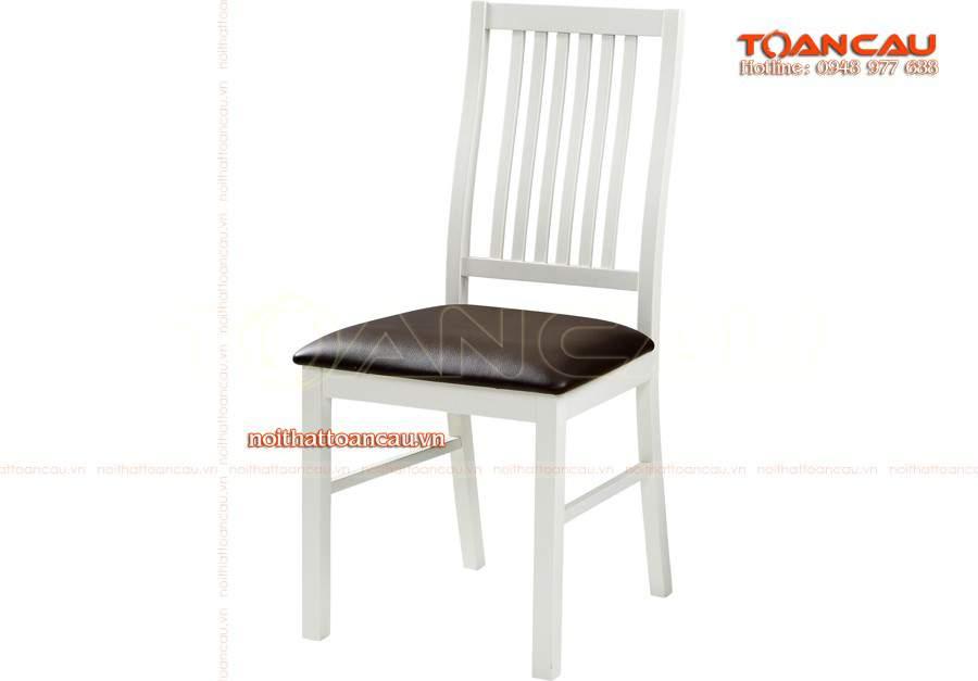 ghế ăn gỗ tự nhiên đẹp nhất
