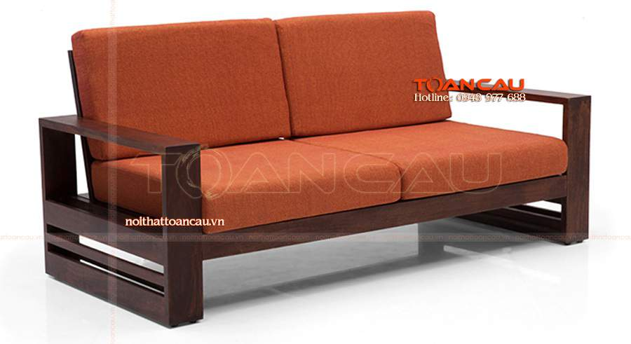 mẫu bàn ghế phòng khách đẹp