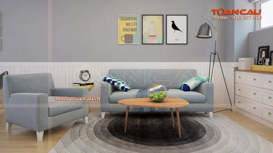 mua bàn ghế gỗ phòng khách