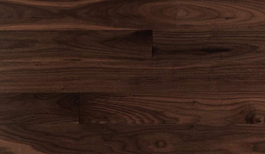 Nội thất bằng gỗ óc chó có đắt không