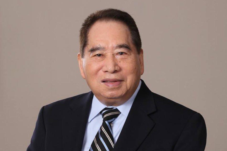 Henry Sy - Tỷ phú giàu nhất Philippines