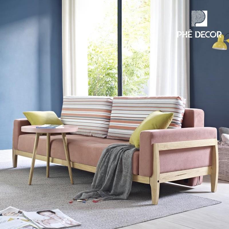 sofa-giuong-cao-cap-sfg62