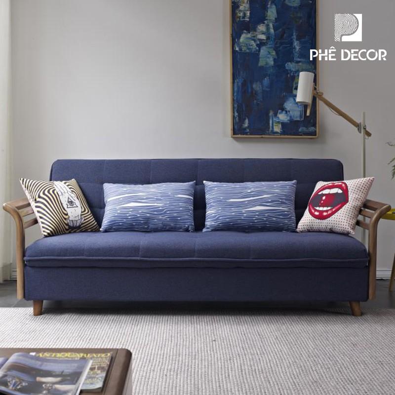 sofa-giuong-cao-cap-sfg60