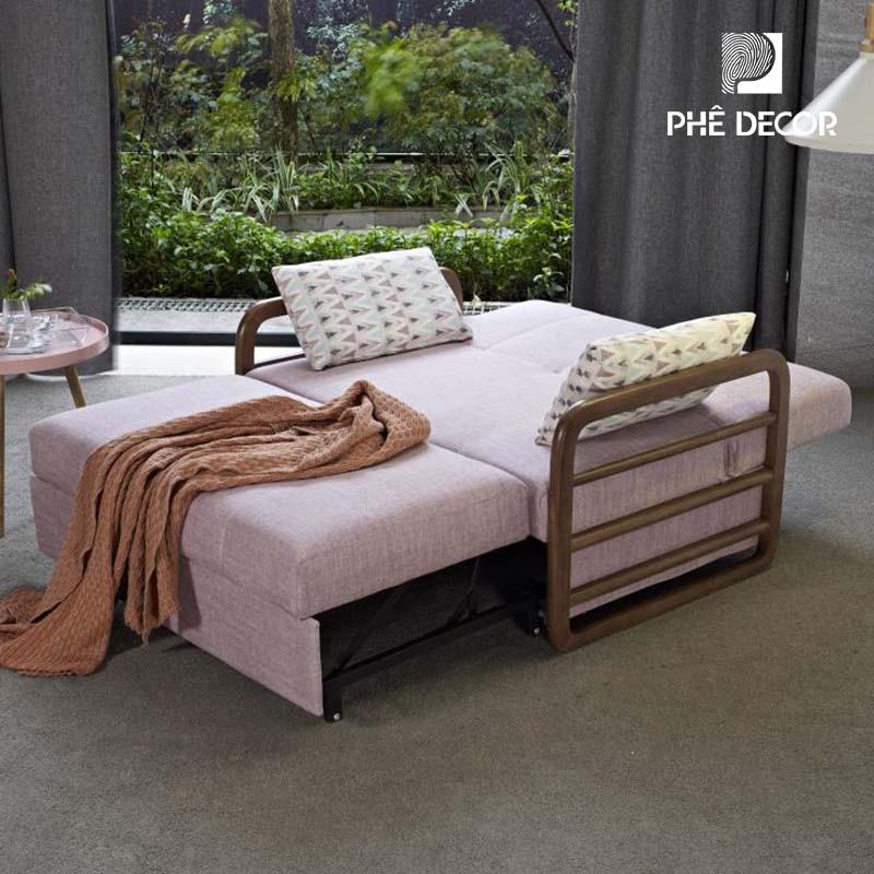 sofa-giuong-cao-cap-sfg58