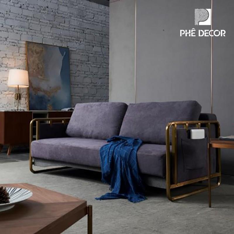 sofa-giuong-cao-cap-sfg59