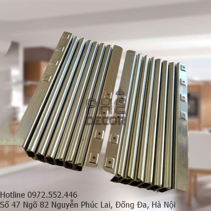 bo-ray-ban-an-keo-dai-thong-minh-pba03