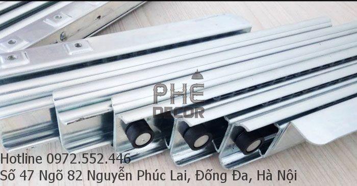 bo-ray-ban-an-keo-dai-thong-minh-pba03-5