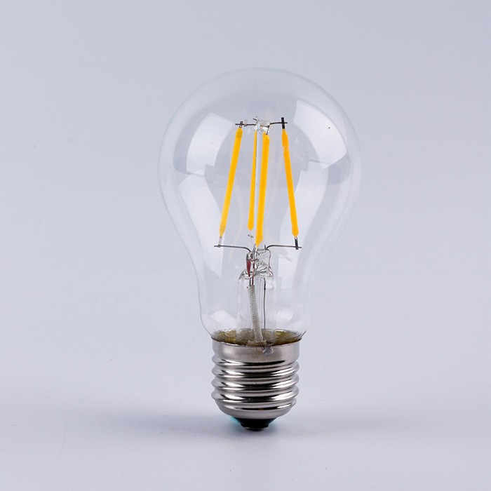 bong-led-a60-2