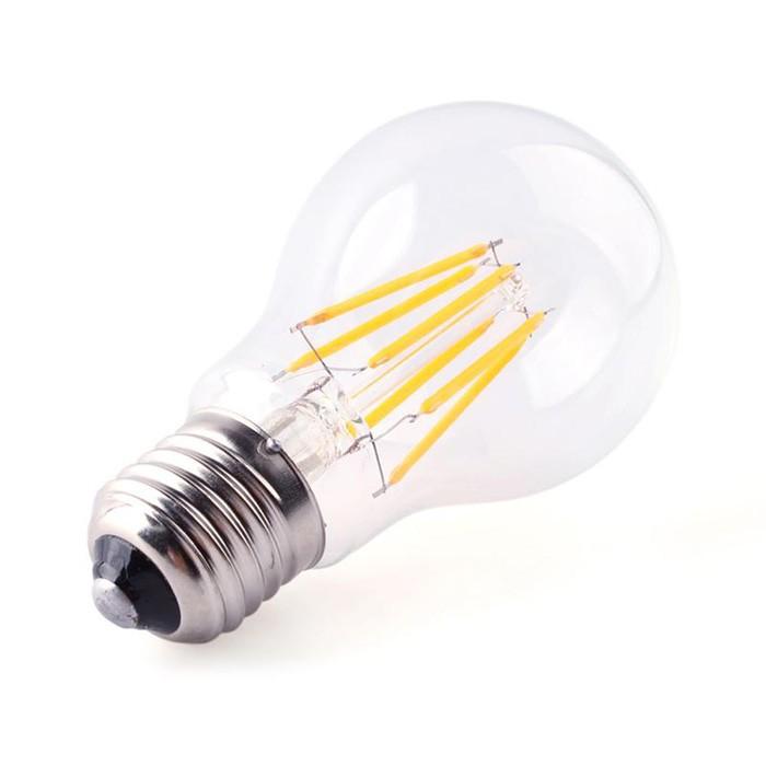 bong-led-a60-4