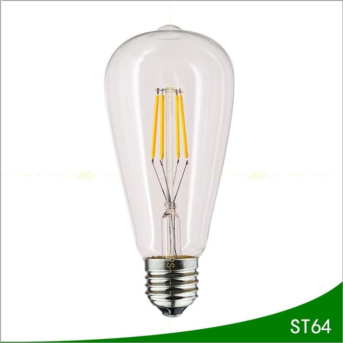 bong-led-st64-1