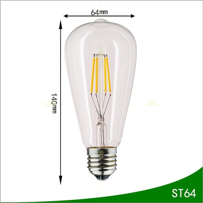bong-led-st64-2