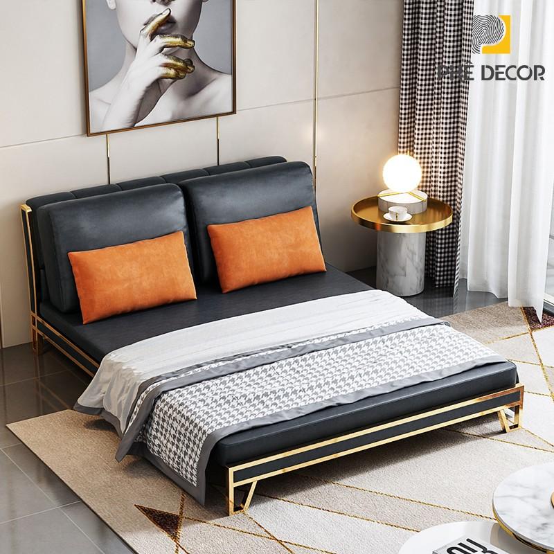 sofa-giuong-cao-cap-sfg61