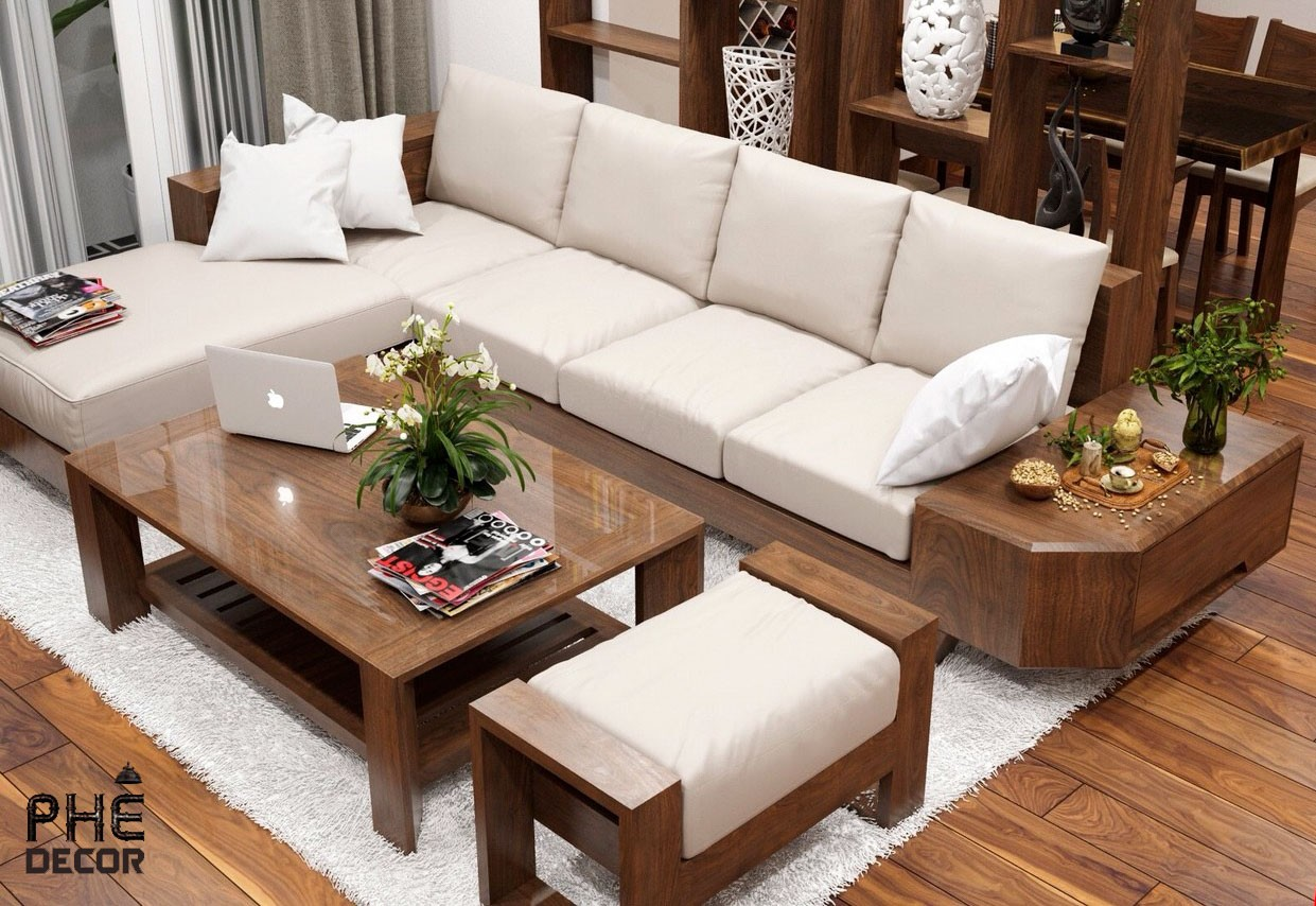 sofa-go-dem-hang-phe-decor-san-xuat-sx01