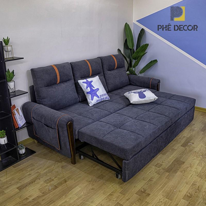 sofa-giuong-cao-cap--sfg57