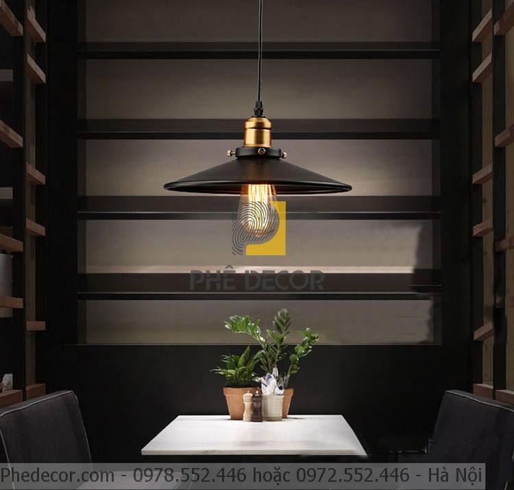 den-trang-tri-quan-cafe-retro-df007