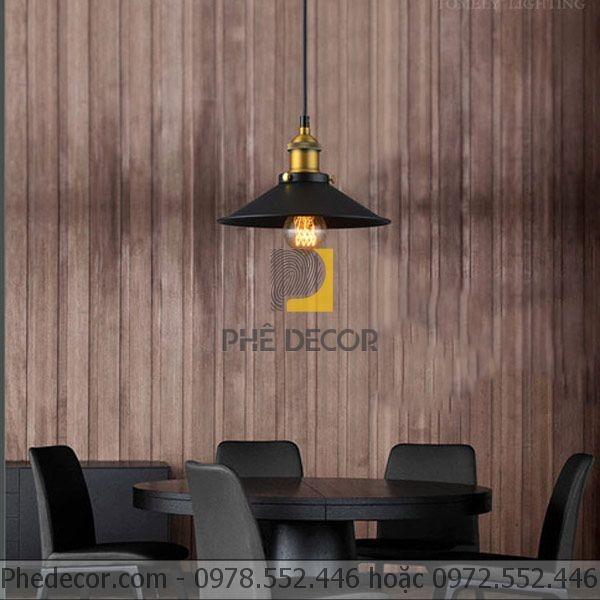 den-tha-retro-df007-phedecor-4