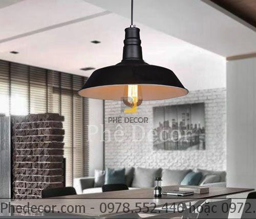 den-trang-tri-quan-cafe-df0015-3