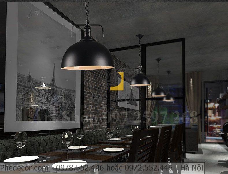 den-trang-tri-quan-cafe-df013-3