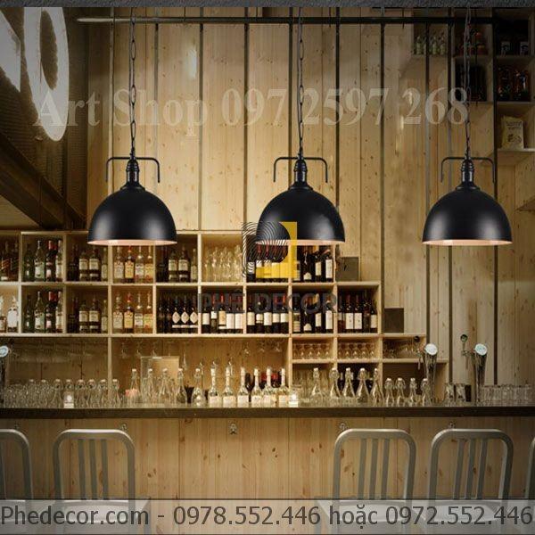 chao-den-tha-quay-bar-quan-cafe-df013