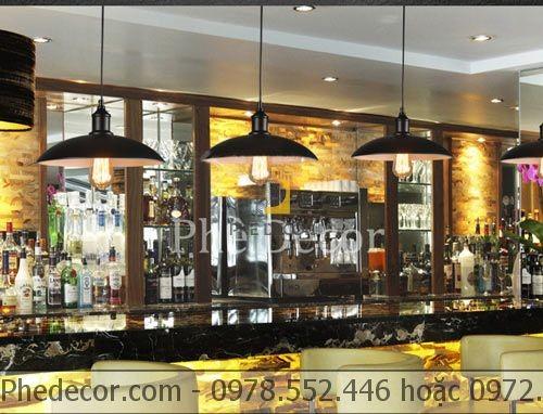 den-trang-tri-quan-cafe-df018-1