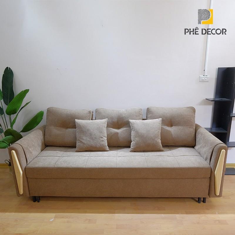 sofa-giuong-cao-cap--sfg46