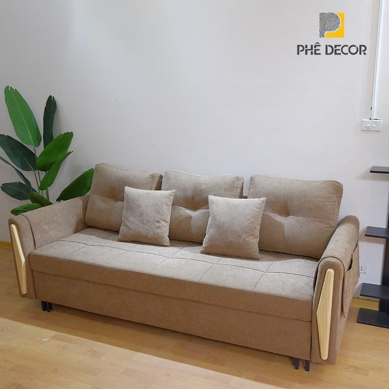 sofa-giuong-thong-minh-sfg46-2