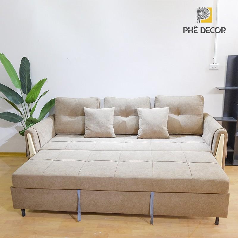 sofa-giuong-thong-minh-sfg46-3
