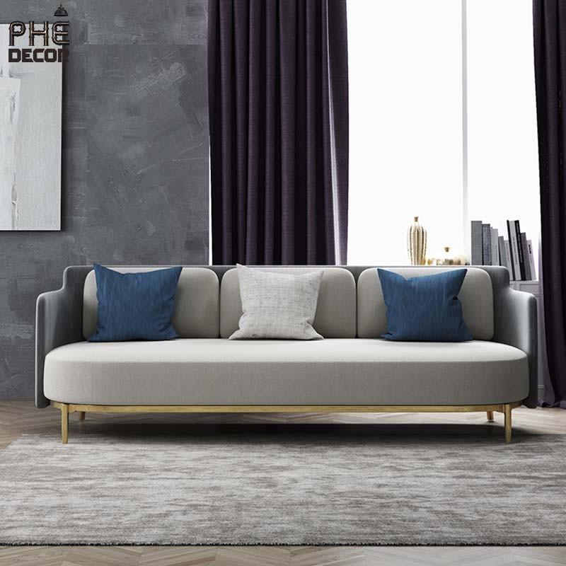sofa-ni-sfn34-2
