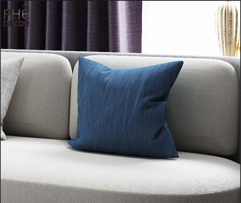 sofa-ni-sfn34-5