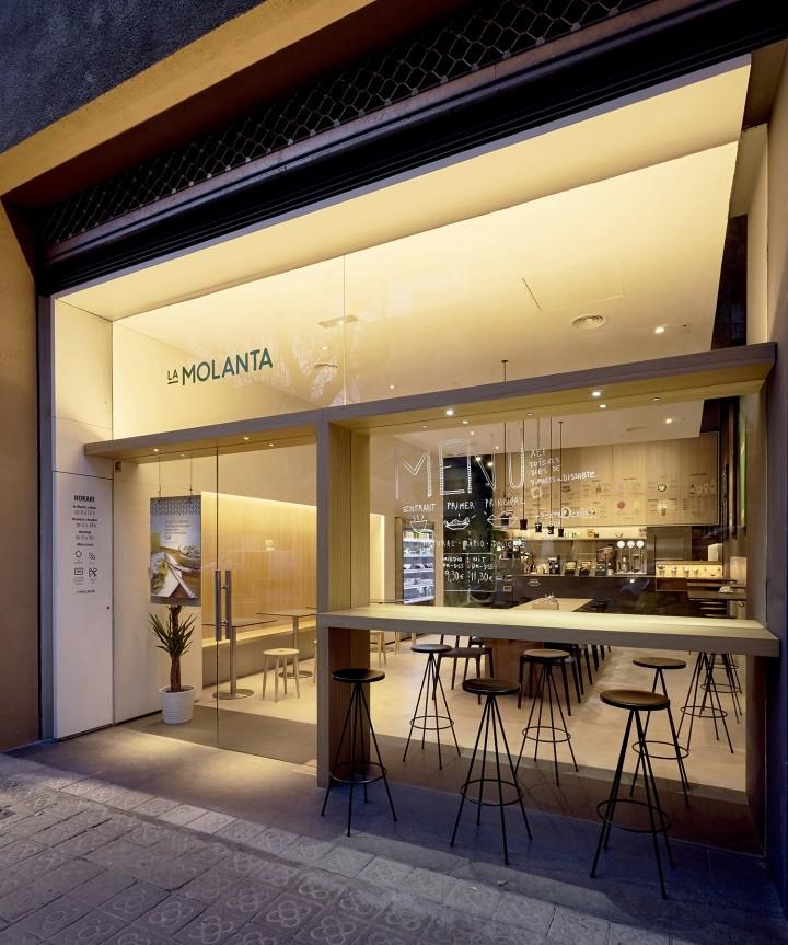 la-molanta-restaurant-by-frederic-perers-barcelona-spain-09