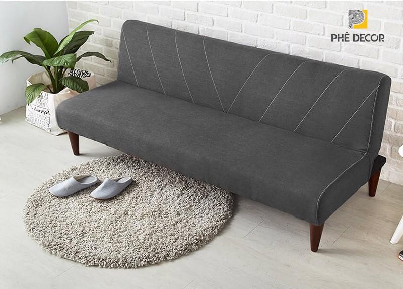 sofa-giuong-cao-cap-fg09-1