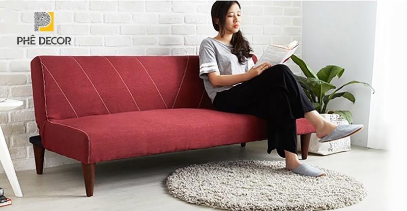 sofa-giuong-cao-cap-fg09-3