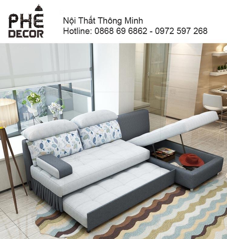 sofa-giuong-cao-cap-sfg23-3