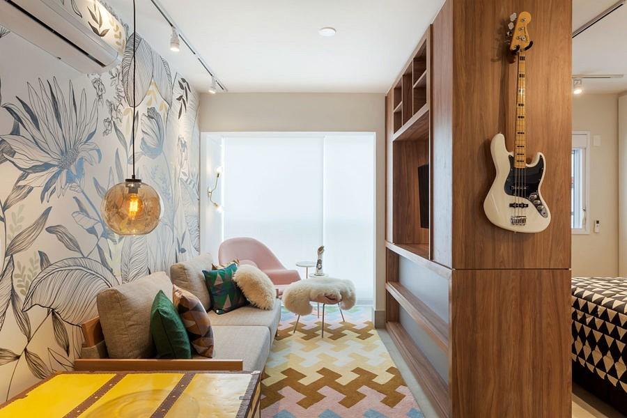 neo-arq-projetos-apartamento-5-900x600